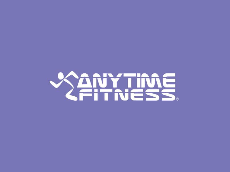 anytime fitness avalon
