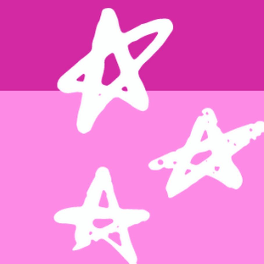 PPNC-Stars.png